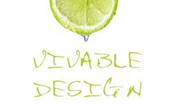 Vivable Design – Webdesign und Printmedien